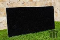 Granit - Absolut Black Lucios