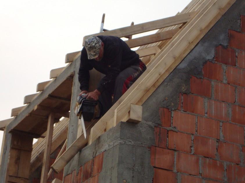 Casa de vacanta P+M - Nistoresti - Breaza - In executie 56  Breaza AsiCarhitectura