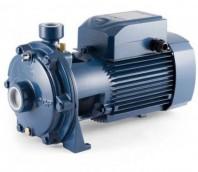 Pompa centrifugala cu turbina dubla - PEDROLLO  2CP 32/210B