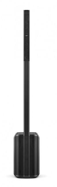Sistem array Bose L1 Pro8