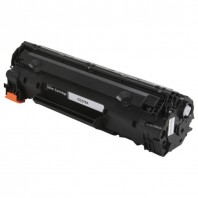 Toner HP CE 278A compatibil