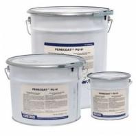 Acoperire semi-elastica mono-component PU alifatic cu rezistenta ridicata la UV PENECOAT PU-H