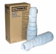 Toner KM TN-114 compatibil