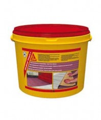 SikaBond® Carpet-1 - Adeziv universal pentru lipirea mochetei