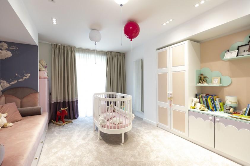 camera copilului  PIATRAONLINE