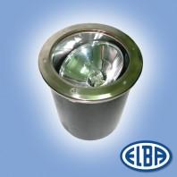 IMPACT 01 - 230V/50Hz IP67 IK08