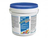 Membrana lichida flexibila cu fibre - AQUAFLEX ROOF