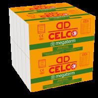 BCA CELCO® MEGATERM