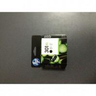 Cartus negru HP 301XL H563EE