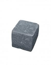 Piatra Cubica Andezit 5/5/5 cm