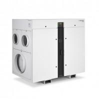Dezumidificator profesional cu absorbtie - TROTEC TTR 5200