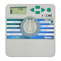 Programator pentru sisteme de irigare prin aspersie - HUNTER XC
