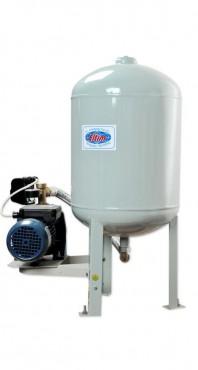 Hidrofor 48 l (cu JA 100 )
