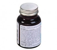 Adeziv rapid - lichid, 118 ml