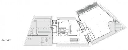 renovarea_si_extinderea_muzeului_de_arta_din_hong_kong_1_41309_2  Hong Kong EQUITONE