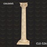 Coloana decorativa - CLE-526