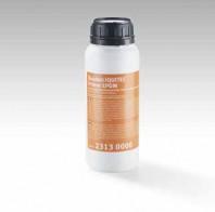 Grund de aderenta pentru material plastic EPDM - BauderLIQUITEC Primer EPDM