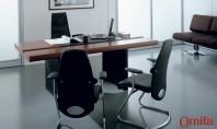Mobilier pentru birou - EMBLEMA