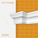 Cornisa CI-17