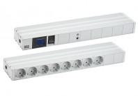 Unitati de distributie inteligenta a energiei BN0500
