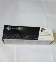 Toner HP 128A CE320 BK 2K