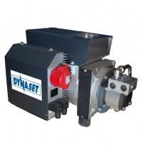 Generator hidraulic pentru ridicarea magnetilor HMG