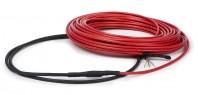 Cablu electric de incalzire flexibil - DEVIflex™ 10T
