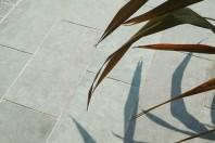 Piatra naturala pentru placari - Limestone Kota Blue
