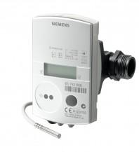 Contor de caldura ultrasonic WSM5/WSB5