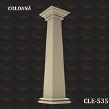 Coloana decorativa - CLE-535