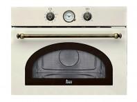 Cuptor compact, microunde + grill - MWR 32 BI Beige
