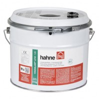 Vopsea bicomponenta pe baza de rasina epoxidica pentru pardoseli si pereti HADALAN® LF41 12E