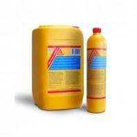 Sika Ceram® LatexGrout - Latex sintetic pentru chit de rosturi pe baza de ciment