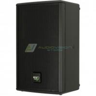 ESD10 - Boxa 2 cai full range - Seria Compact KV2 Audio