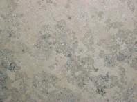Piatra naturala pentru placari - Limestone Jura Blue