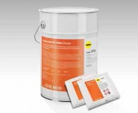 Produs de hidroizolare PMMA bicomponent - BauderLIQUITEC PMMA Finish