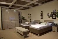 Set mobilier dormitor Vigo Shanghai2