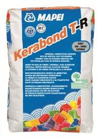 Adeziv pe baza de ciment - Kerabond T-R