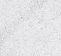 Lastra Marmura Kavala Buceardata 3 cm - LST-06