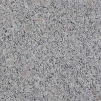 Treapta granit Rock Star Grey Polisat 120 x 33 x 2 cm - PSP-2312