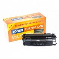 Toner HP Q7553 A compatibil