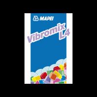 Aditiv plastifiant pentru betoane, cu consistenta uscata - VIBROMIX L4