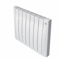 Calorifer electric cu termostat - Supra Galbeo EF 1000 W