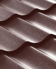 Tigla metalica - Wetterbest® Clasic