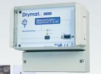 Sistemul Drymat pentru dezumidificarea si desalinizarea zidariei