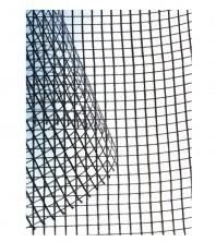 Plasa din fibra de sticla - MAPEGRID G 120