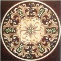 Covor ceramic 8343-G