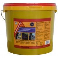 Sika® Igasol®-101 - Strat de acoperire flexibil, monocomponent SIKA