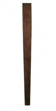 Picior pentru mobilier - model 1300/28