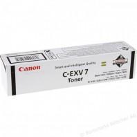 Toner Canon CEX-V7